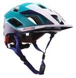 Sixsixone Evo Am Helmet CE MTB-Helm