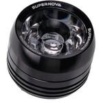 Supernova MonkeyLink Supernova Mini 2 Scheinwerfer 60 Lux