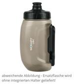 MonkeyLink Ersatz-Trinkflasche 400 ml