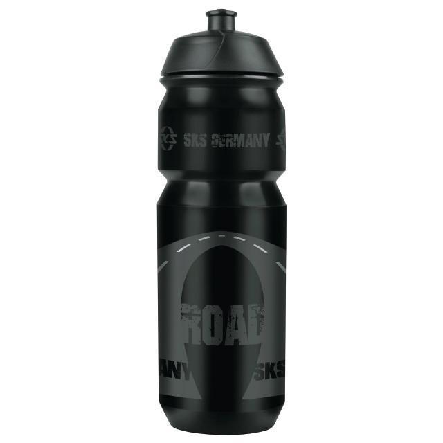 SKS Trinkflasche Road Kunststoff