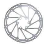 SRAM Bremsscheibe Rotor Centerline 6-Loch