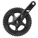 SRAM Kurbelgarnitur Force 22 BB30 2x11-fach