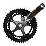 SRAM Kurbelgarnitur Force BB30 2x10-fach