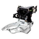 SRAM X9 10-fach Umwerfer High Clamp 3x10-fach