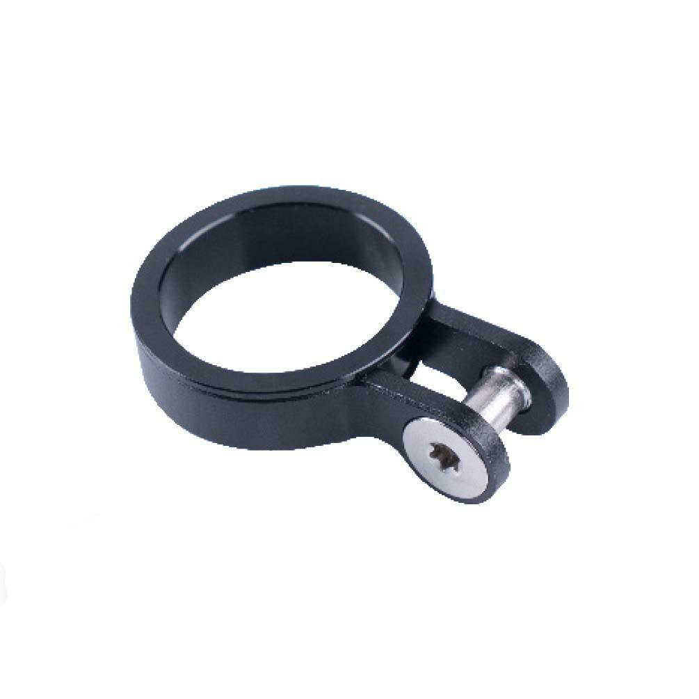 Supernova Spacer Mount Halterung, 1 1/8""