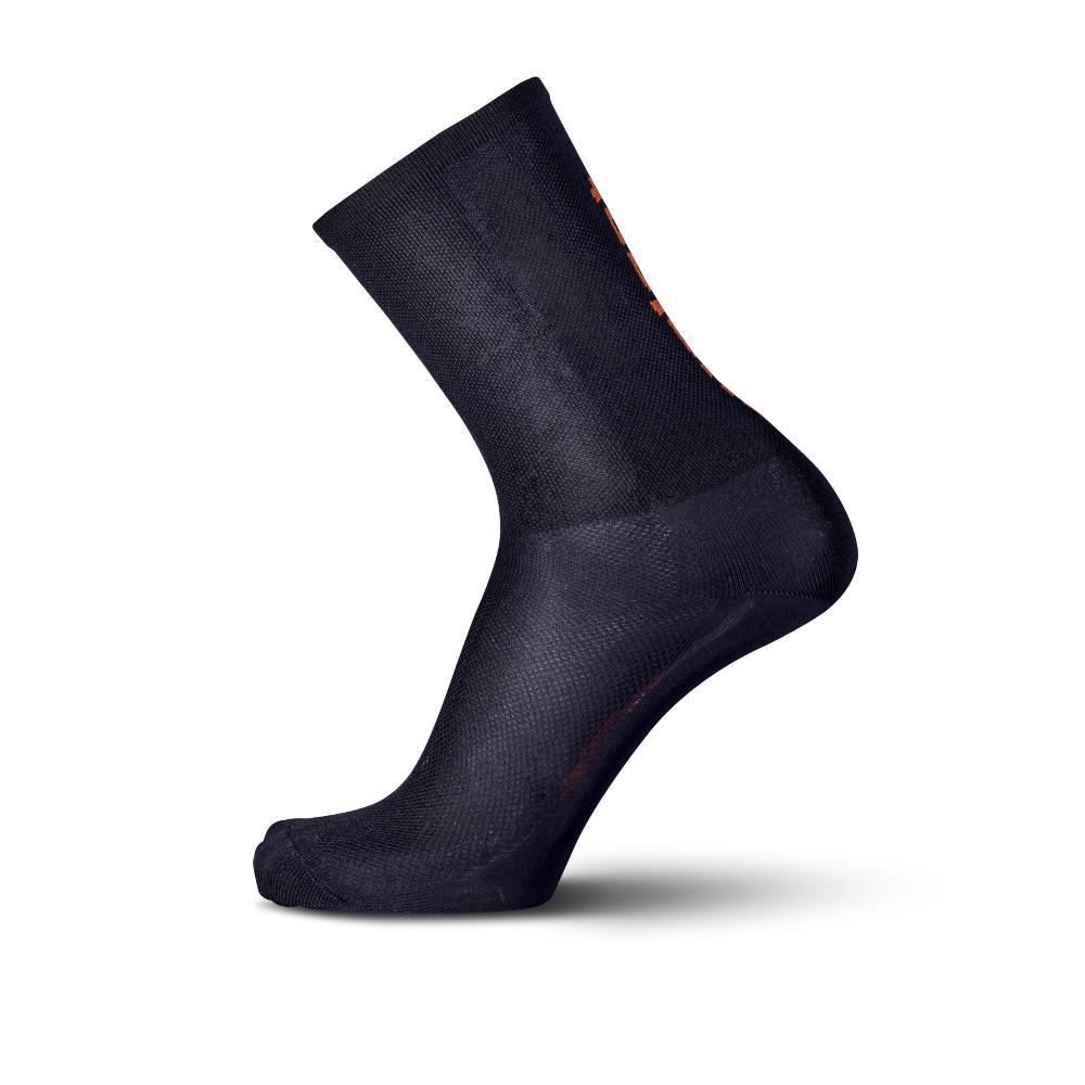 Suplest x FINGERCROSSED Socken