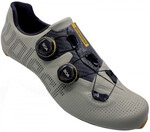 Suplest Edge+ Road Pro Rennradschuh fango