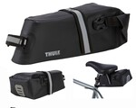 THULE Pack'n Pedal Shield 1.4 L Satteltasche