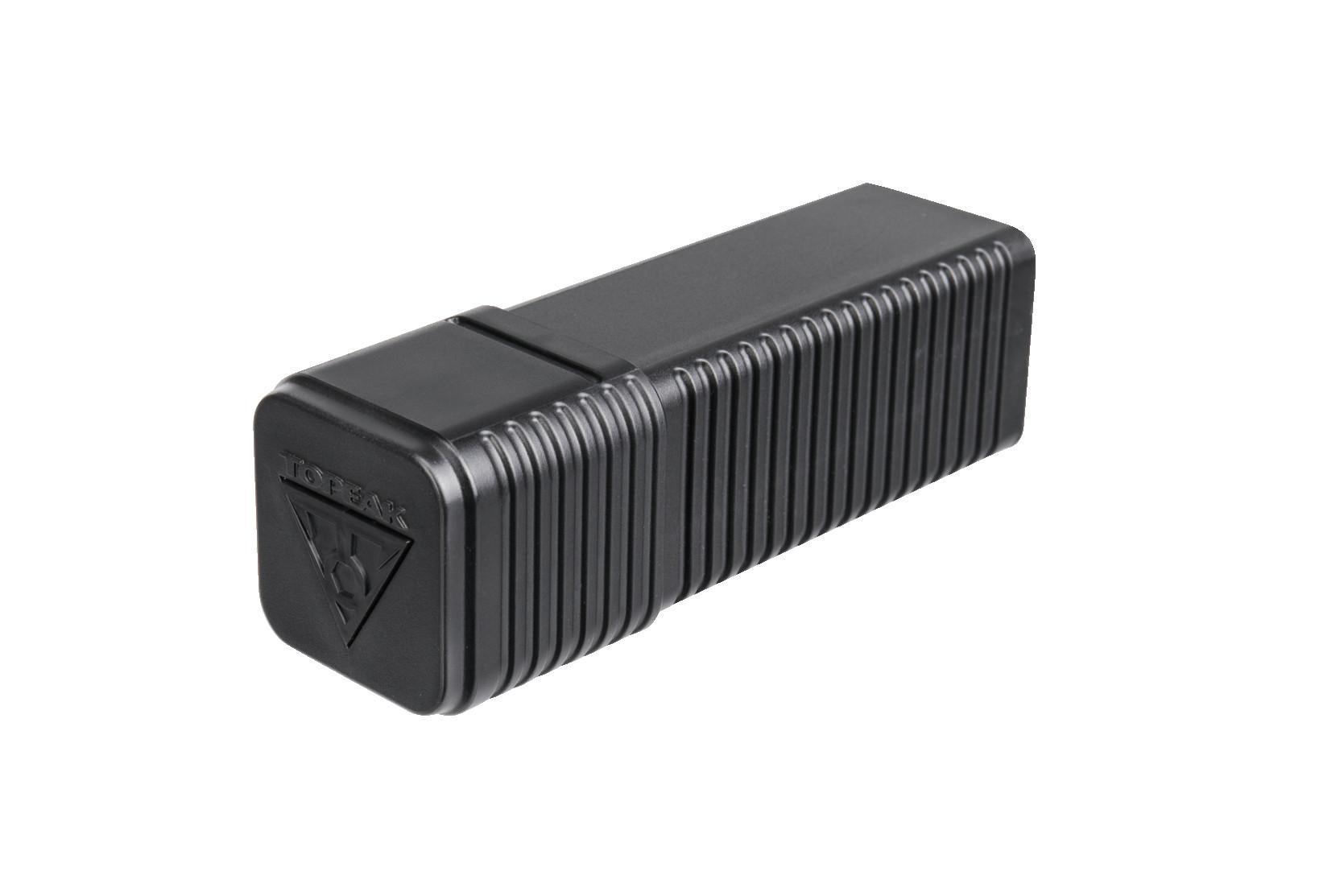 Topeak CubiCubi PowerPack Powerbank