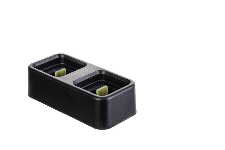 Topeak CubiCubi USB Dual ChargingDock Ladestation