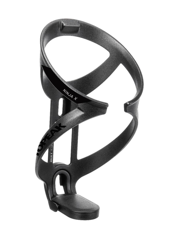 Topeak Ninja Cage X Bidonhalter