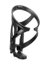 Topeak Ninja Cage X1 Bidonhalter inkl. Reifenheber