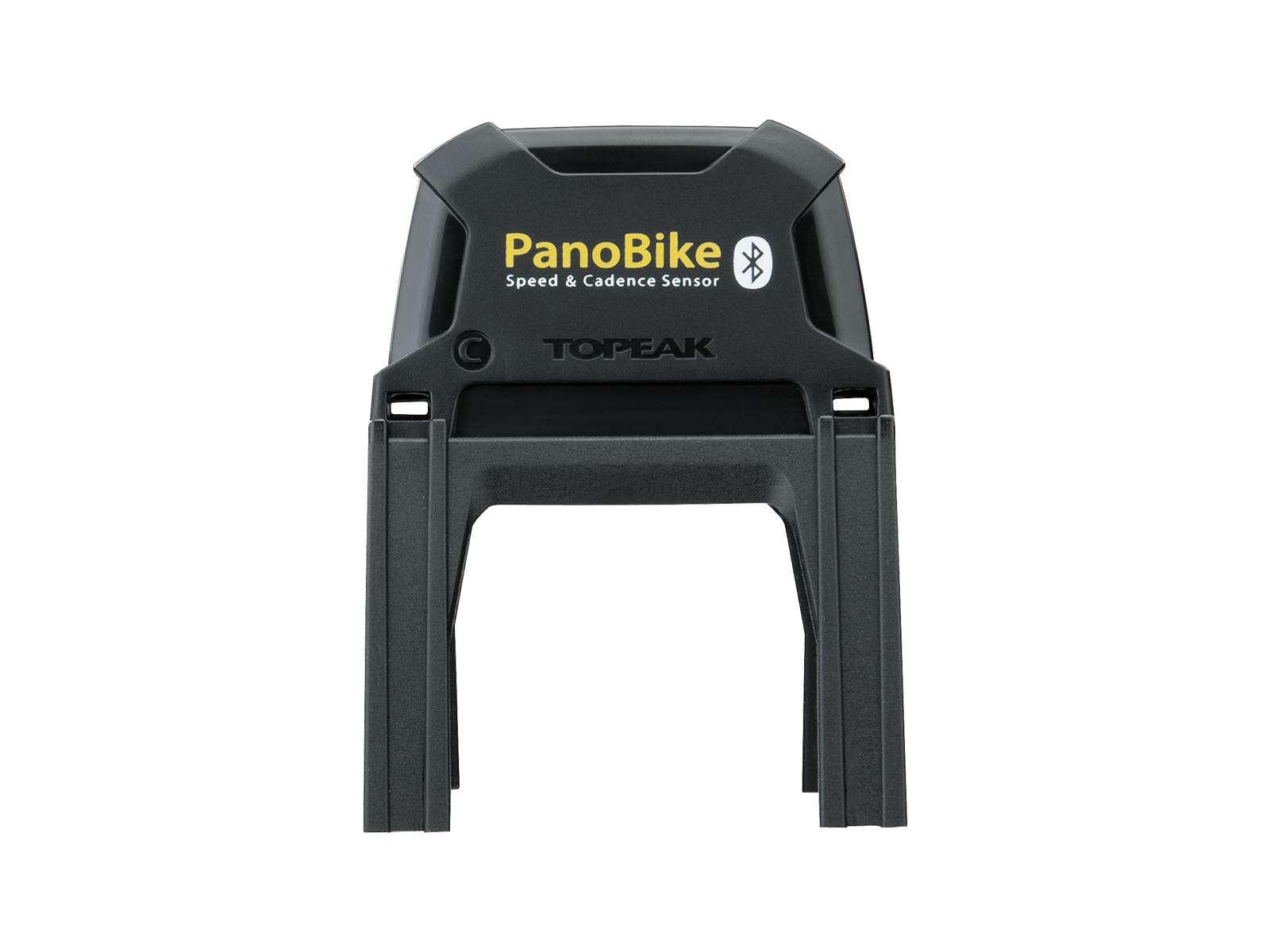 Topeak Sensor PanoBike Speed & Cadence