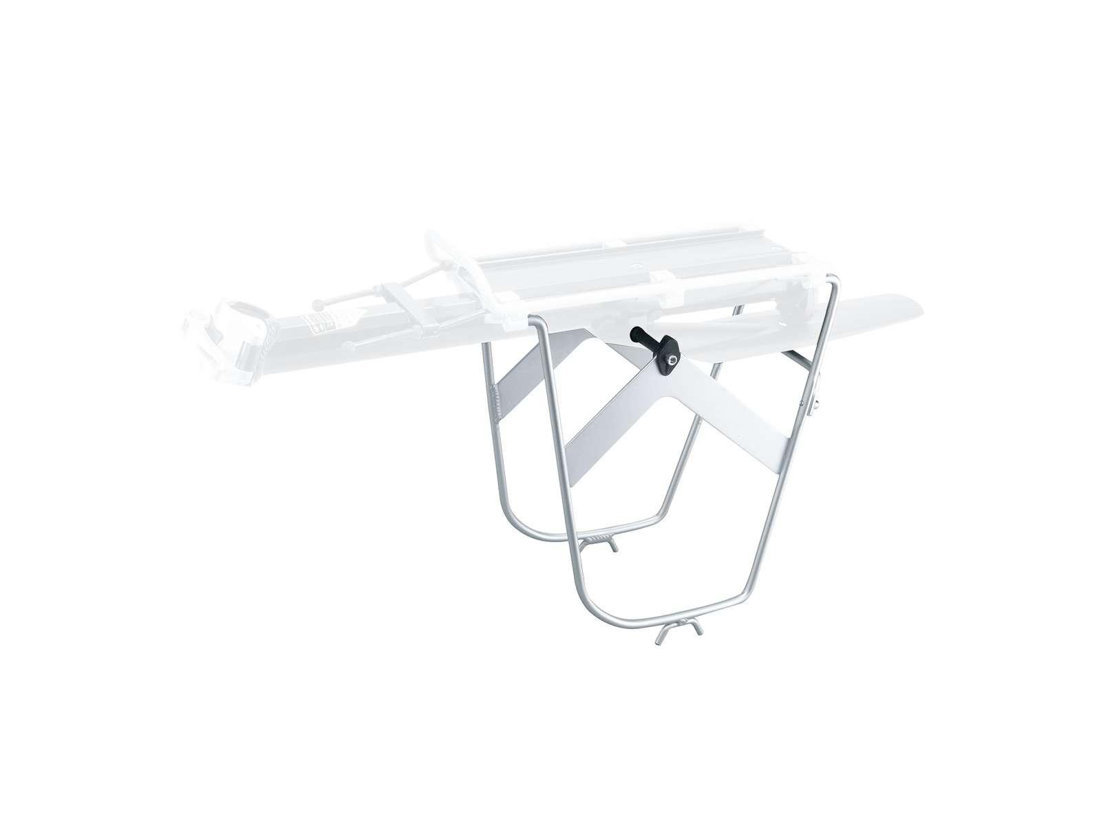 Topeak MTX Dual Side Frame Seitenträgersystem