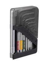 Topeak ToolCard Werkzeugset