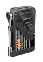 Topeak Omni ToolCard Werkzeugset