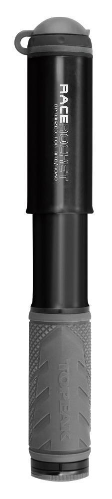Topeak RaceRocket Minipumpe