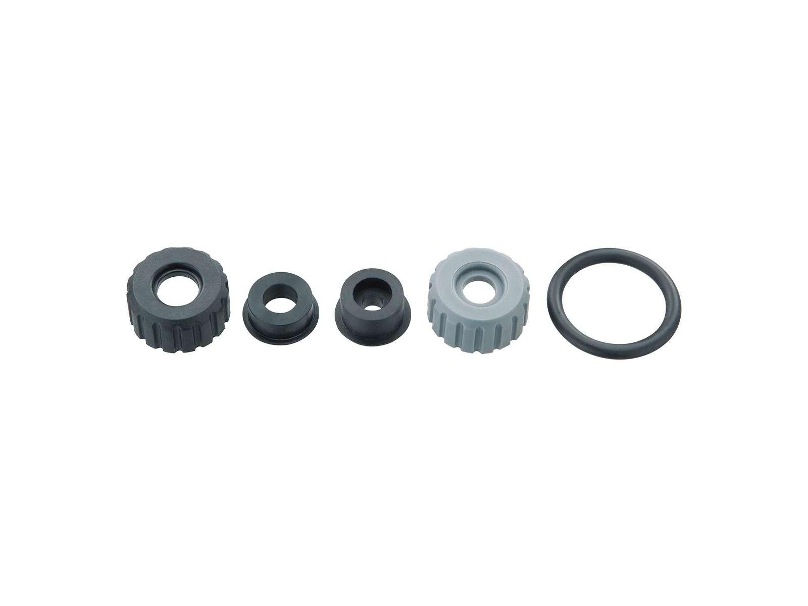 Topeak Rebuild Kit für JoeBlow™ Sprint Pump-Ersatzteil-Set