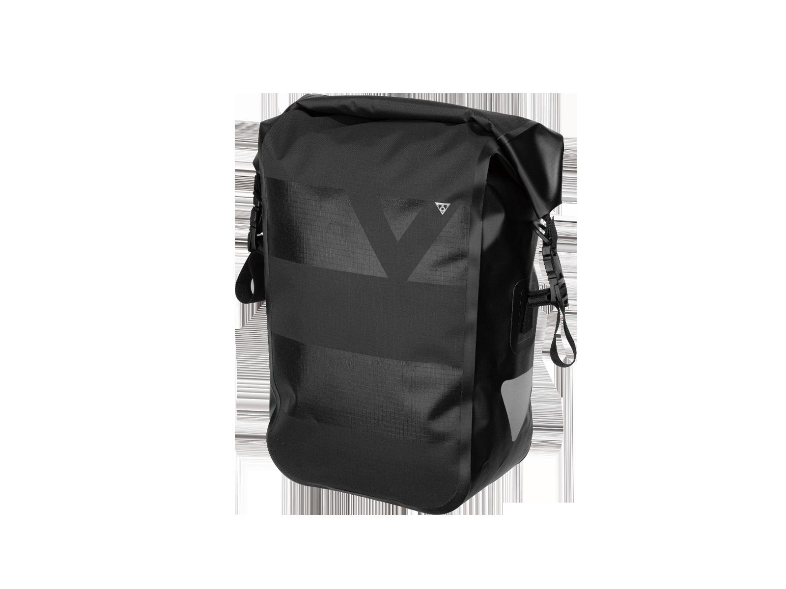 Topeak Pannier Drybag Einzelpacktasche
