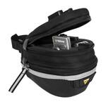 Topeak Survival Tool Wedge Pack II Satteltasche