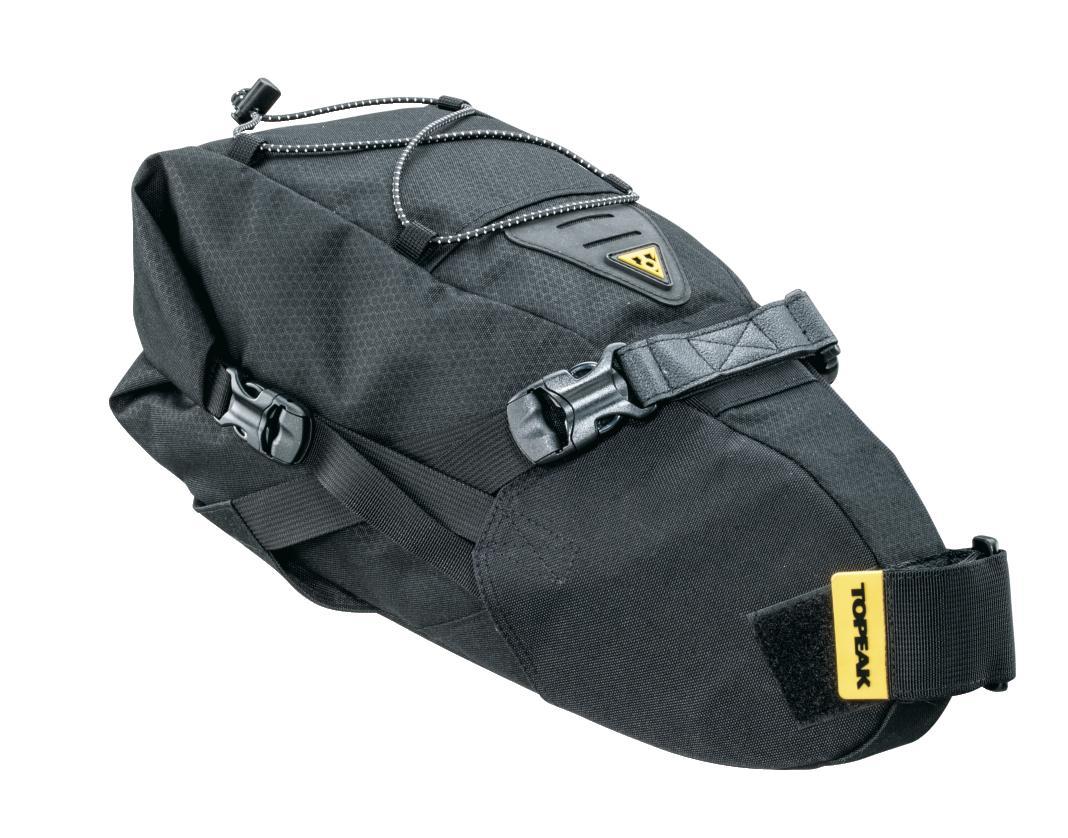 Topeak BackLoader Bikepacking Satteltasche