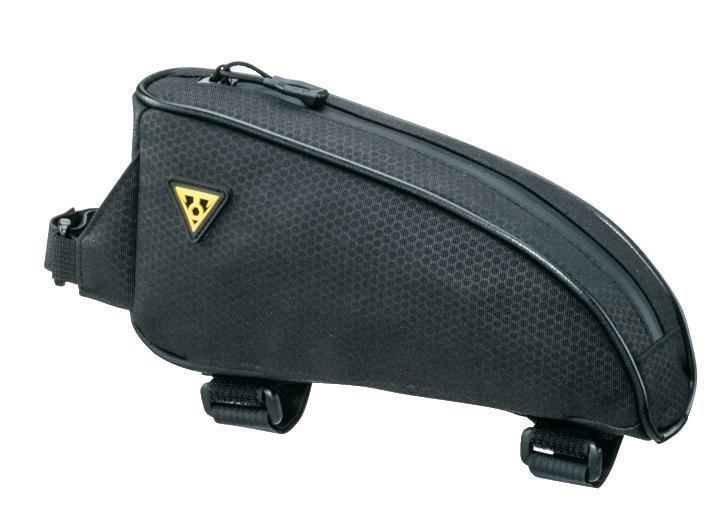 Topeak TopLoader Bikepacking Rahmentasche