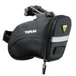 Topeak Aero Wedge Pack QuickClick™ Small Satteltasche