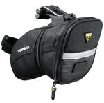 Topeak Aero Wedge Pack QuickClick™ Medium Satteltasche