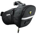 Topeak Aero Wedge Pack QuickClick™ Large Satteltasche