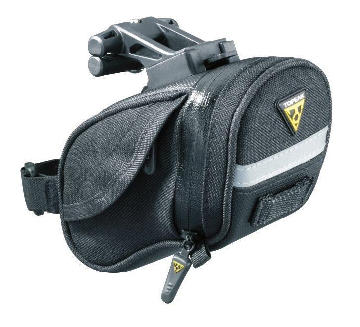 Topeak Aero Wegde Pack DX Small Satteltasche