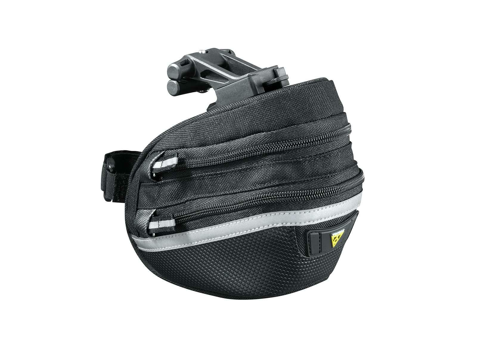 Topeak Satteltasche Wedge Pack II