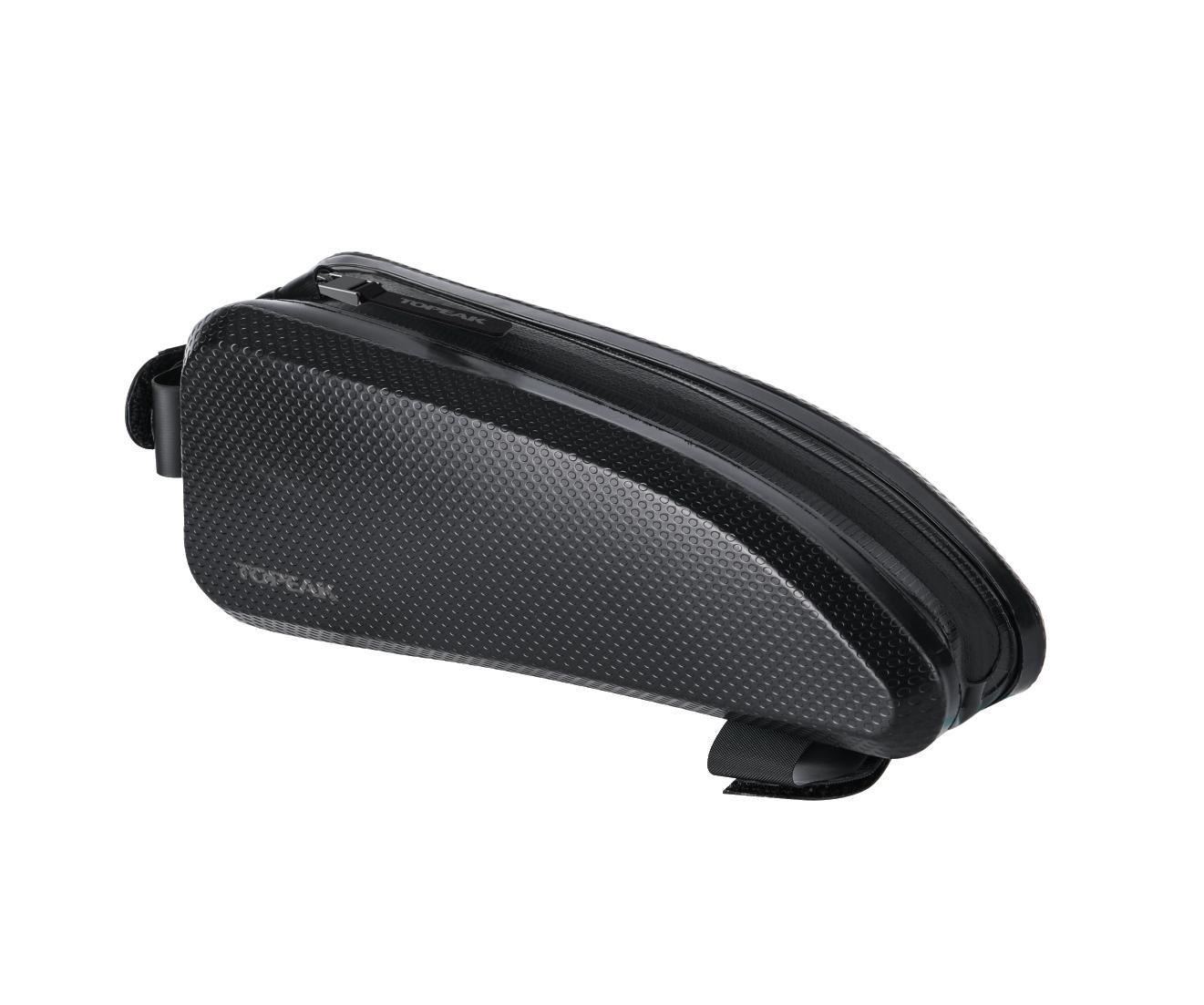 Topeak Fastfuel Drybag Rahmentasche