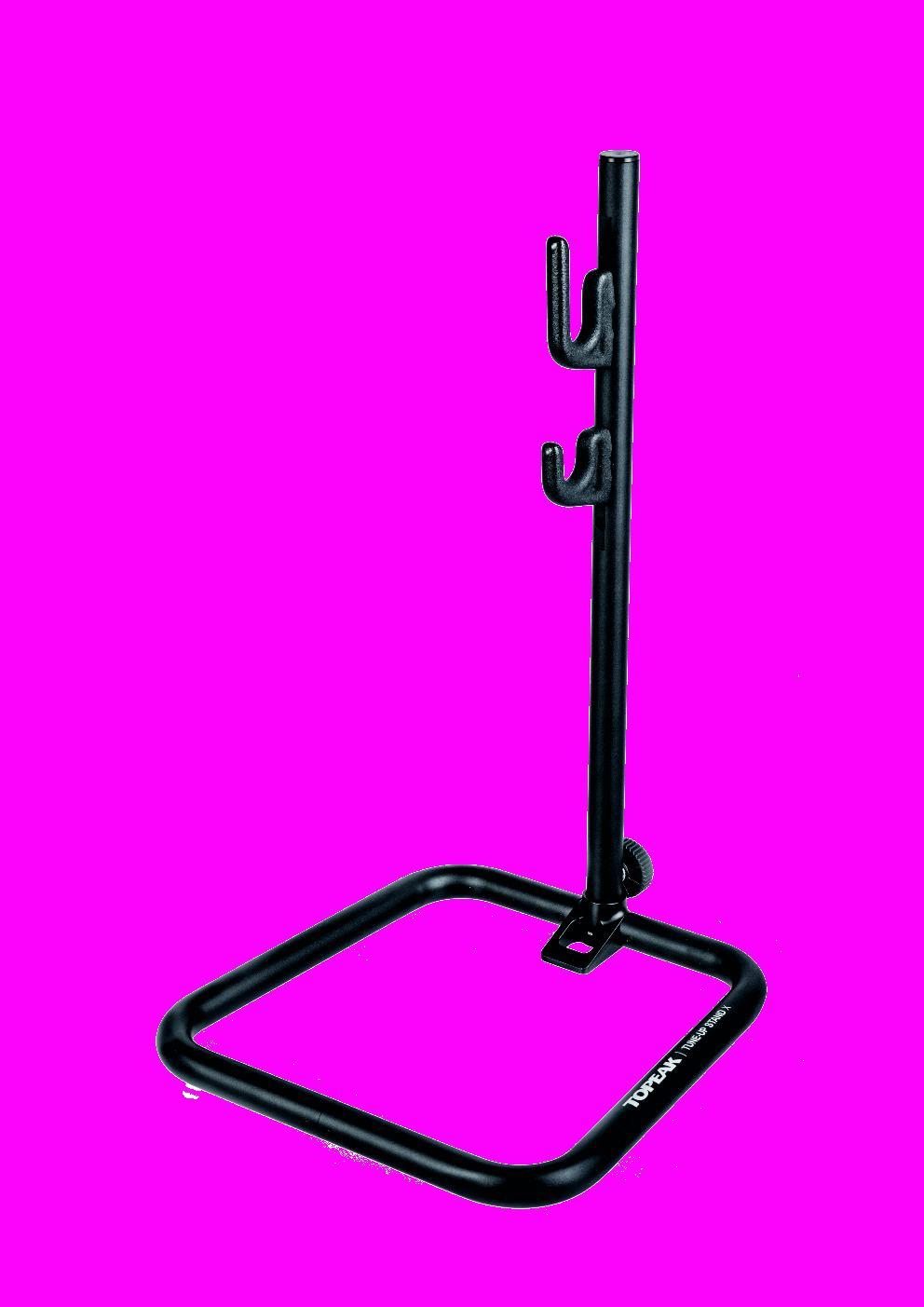Topeak Tune-Up Stand X Ständer