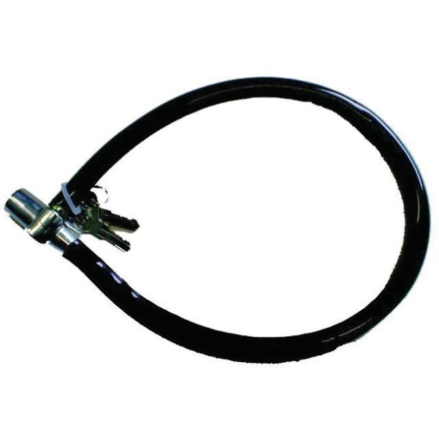 Trelock Kabelschloss CKS 160/55/12