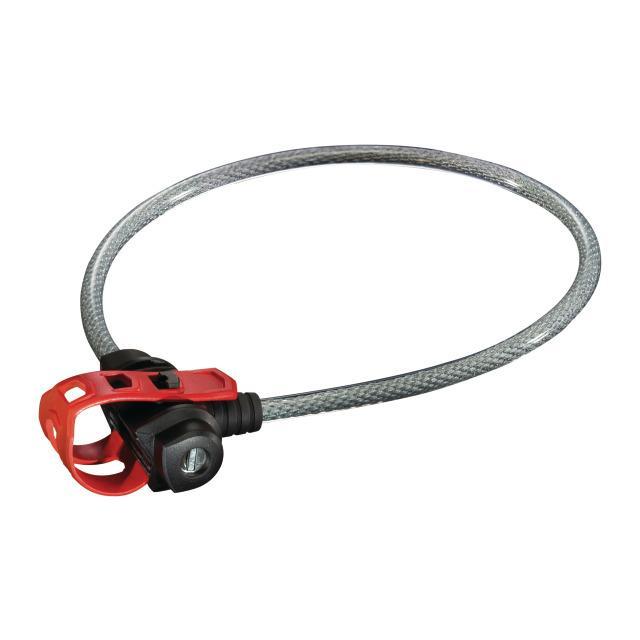 Trelock KS-211/75 Kabelschloss