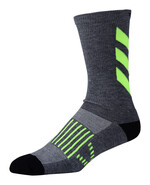 Troy Lee Designs Performance Crew Socken