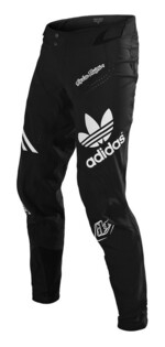 Troy Lee Designs X Adidas Ultra Pants MTB Hose