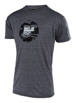 Troy Lee Designs Flowline Tech Shortsleeve