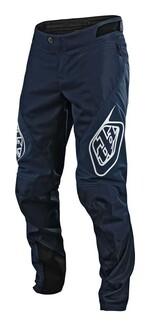 Troy Lee Designs Sprint Herren Pants navy