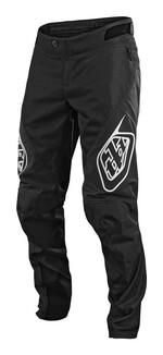 Troy Lee Designs Sprint Herren Pants schwarz