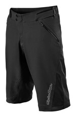Troy Lee Designs Ruckus Herren Shorts schwarz