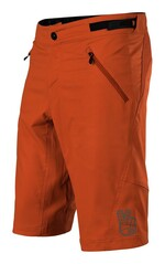 Troy Lee Designs Skyline Shorts Herren clay