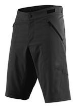 Troy Lee Designs Jugend MTB Shorts schwarz