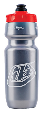 Troy Lee Designs Big Mouth Trinkflasche 24oz