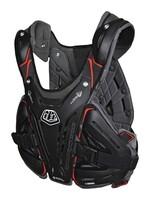 Troy Lee Designs BG5900 Oberkörper Protektor