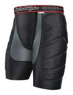 Troy Lee Designs LPS7605 Protector Shorts