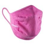 Uyn Community Maske für Erwachsene pink