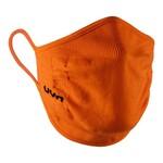 Uyn Community Maske für Erwachsene orange