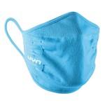 Uyn Community Maske für Kinder blau