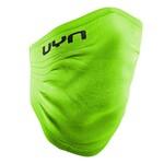 Uyn Community Winter Maske limette